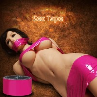 Sexy Tape