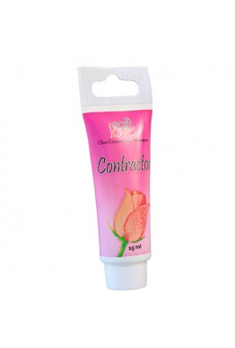 GEL ADSTRINGENTE CONTRACTOR 15ML