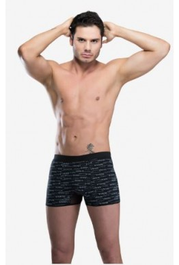 Cueca Boxer Digital